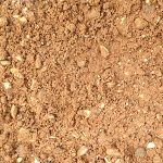 Southampton Aggregate Supplies Contractor