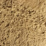 Topsoil Supplies company in Hawkley