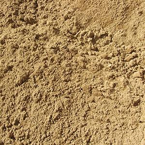 Builder Sand Supply in Havant
