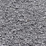 Aggregate Supplies Companies Hedge End