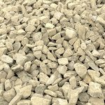 Aggregate Supplies Near Me Southampton