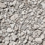 Stubbington Crushed Concrete Supplies