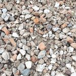 Whiteley Crushed Concrete Supplies Expert