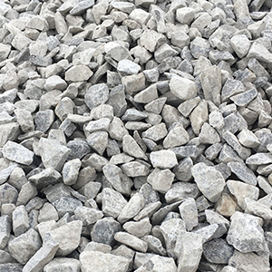 Limestone delivery & supply in Porchester