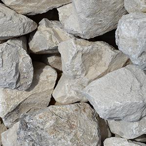 Limestone Aggregate Supply