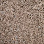 Aggregate Supplies Wickham