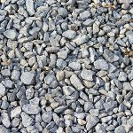 Shingle Suppliers in Bracklesham Bay