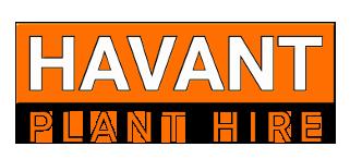 Havant Plant Hire